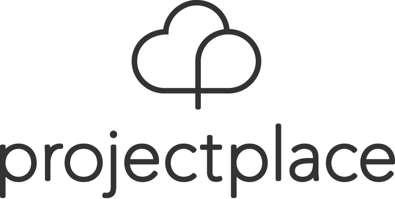 Projectplace_logo_Main_black.png