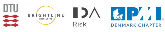 Managing Surprise Building resilient organizations in turbulent times 6th DTU RISKLAB FORUM logos