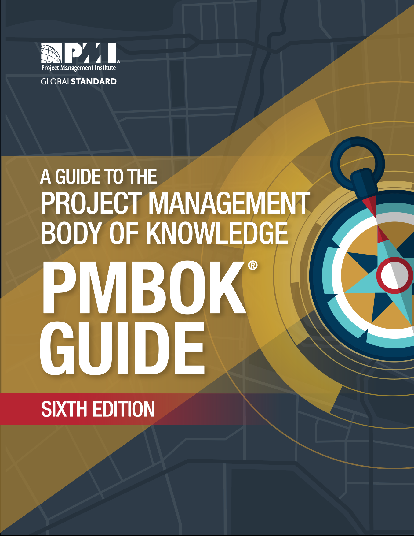 pmbok guide 6th edition.jpg