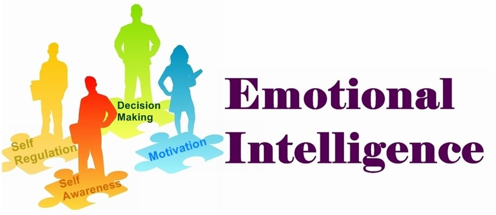 Emotional intelligence article picture 1