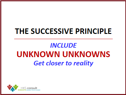 Fig 1 unknowns
