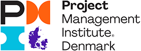 PMI Denmark Chapter